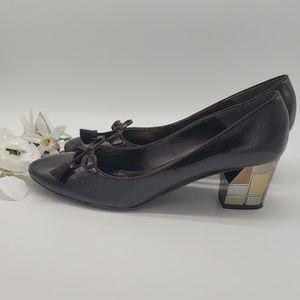 J.Renee Heeled Shoes